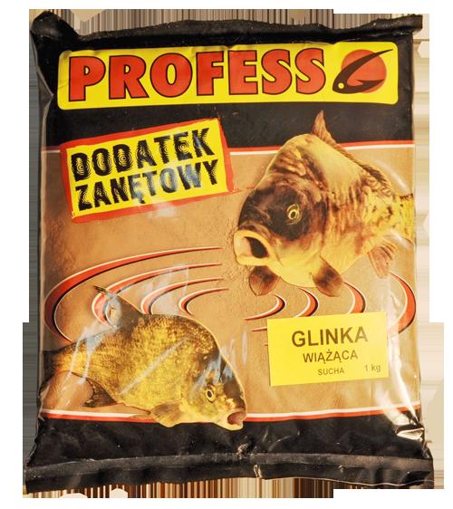 glinka_wiazaca_sucha