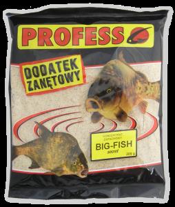 koncentrat_zapachowy_big_fish