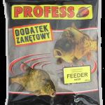 koncentrat_zapachowy_feeder