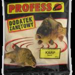 koncentrat_zapachowy_karp