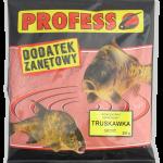 koncentrat_zapachowy_truskawka