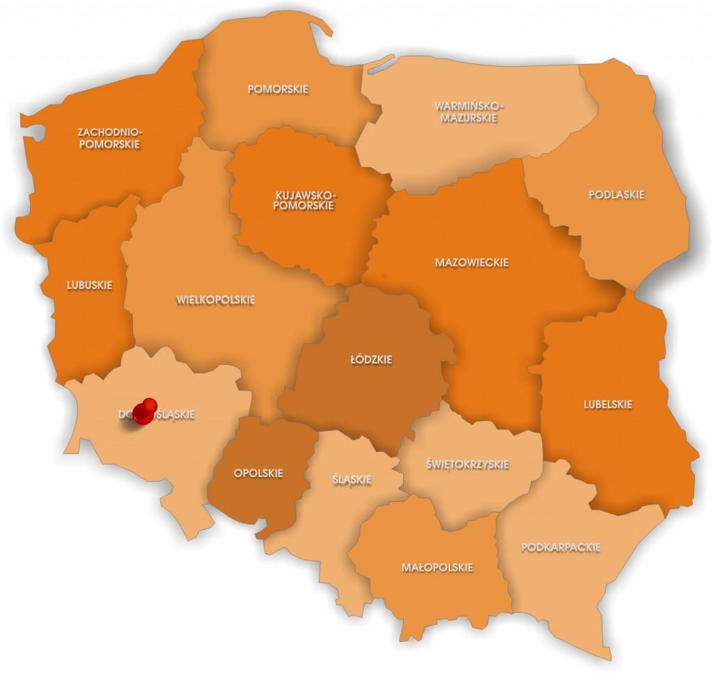 polska_kontur - Kopia