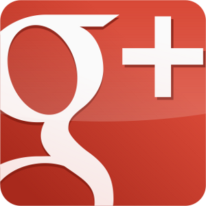 google-plus-ikona-2012